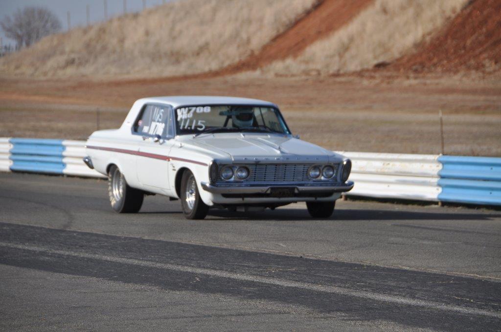 Sacramento Raceway New Years Day Drag Racing-079