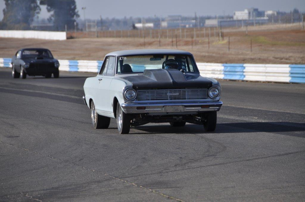 Sacramento Raceway New Years Day Drag Racing-080
