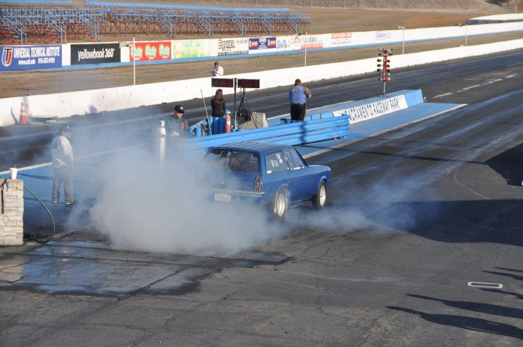 Sacramento Raceway New Years Day Drag Racing-086