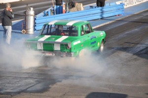 Sacramento Raceway New Years Day Drag Racing-088