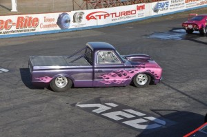 Sacramento Raceway New Years Day Drag Racing-090