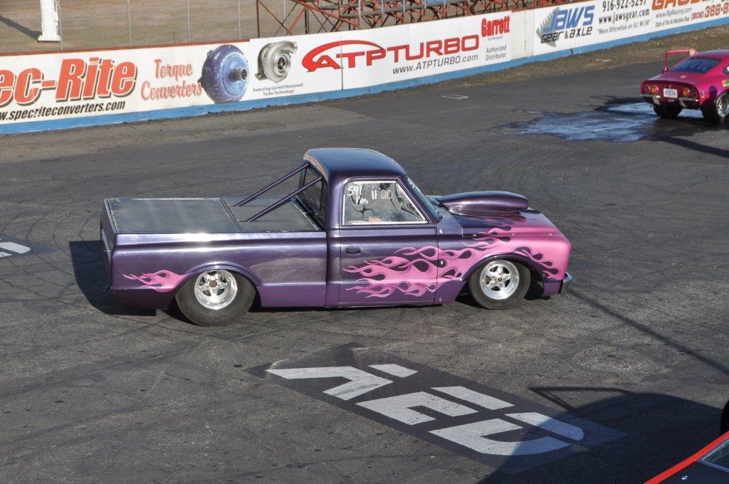 Sacramento Raceway New Years Day Drag Racing-090
