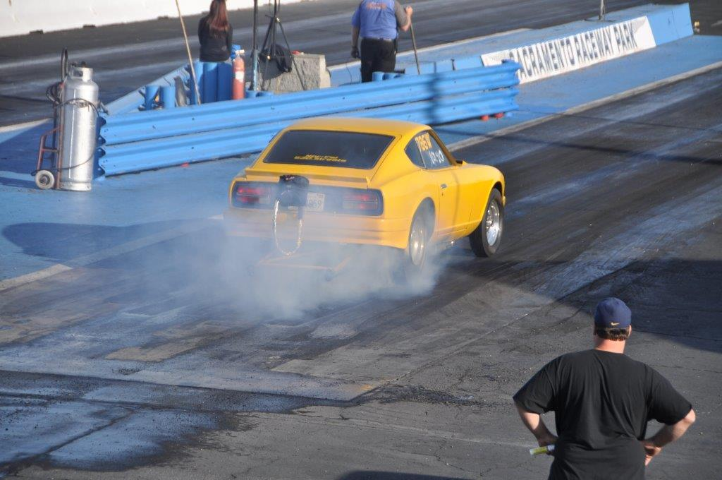 Sacramento Raceway New Years Day Drag Racing-092