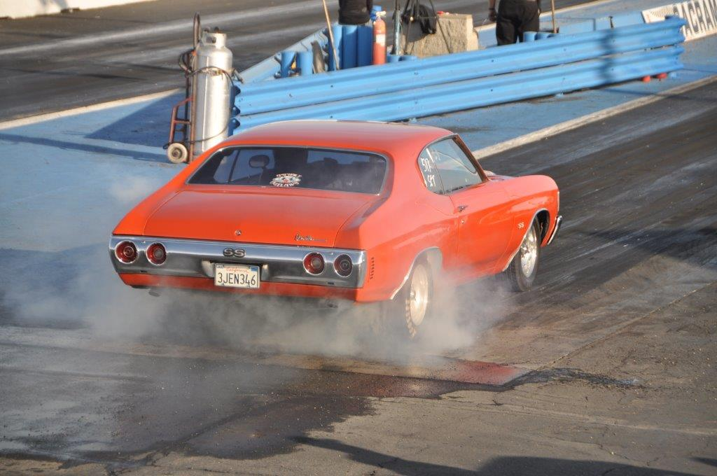 Sacramento Raceway New Years Day Drag Racing-093