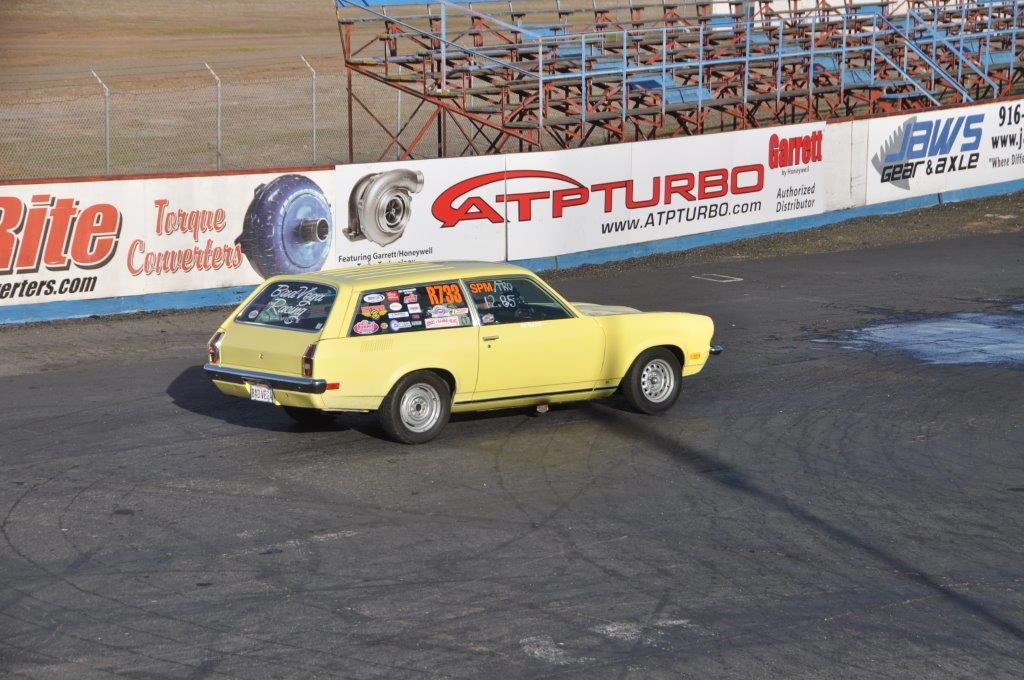 Sacramento Raceway New Years Day Drag Racing-095