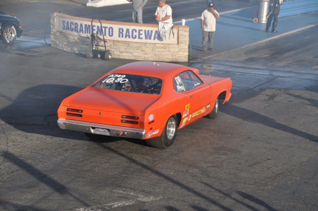 Sacramento Raceway New Years Day Drag Racing-098