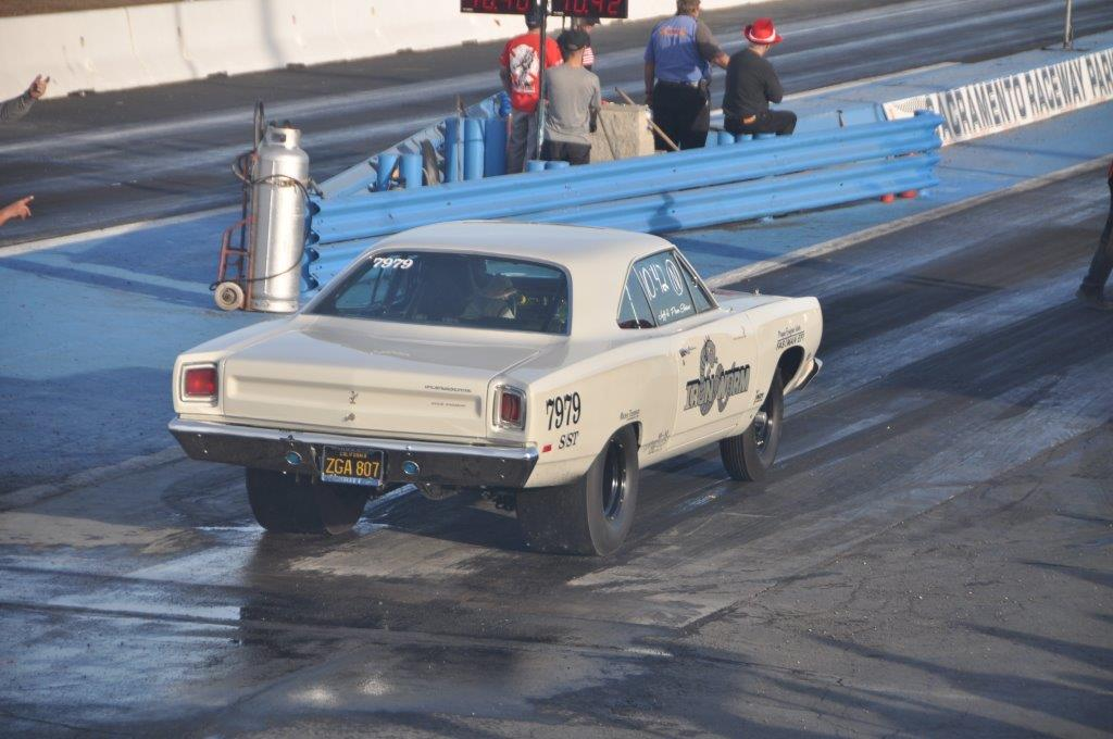 Sacramento Raceway New Years Day Drag Racing-106