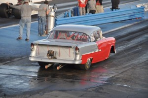 Sacramento Raceway New Years Day Drag Racing-108