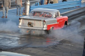 Sacramento Raceway New Years Day Drag Racing-109