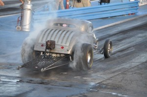 Sacramento Raceway New Years Day Drag Racing-113