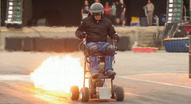 Tim Arfons jet bar stool-001