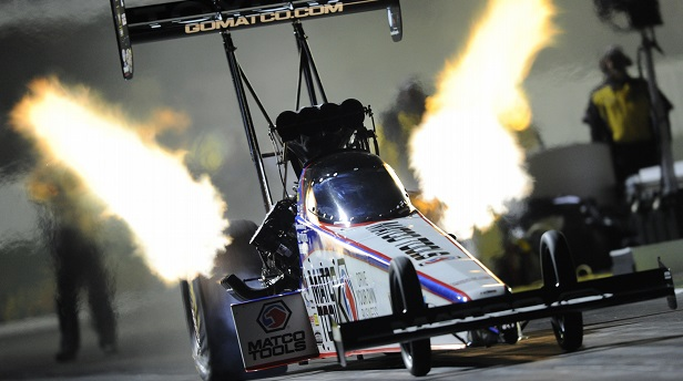 001-AntronBrown-Fri-PC1Feature