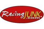 150x100_RacingJunk_logo