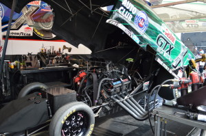 2014 NHRA Winternationals-001