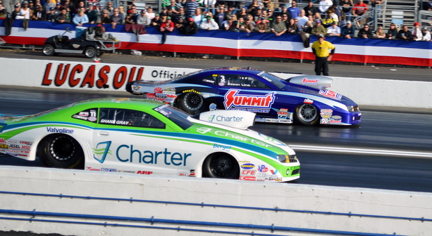 2014 NHRA Winternationals-003