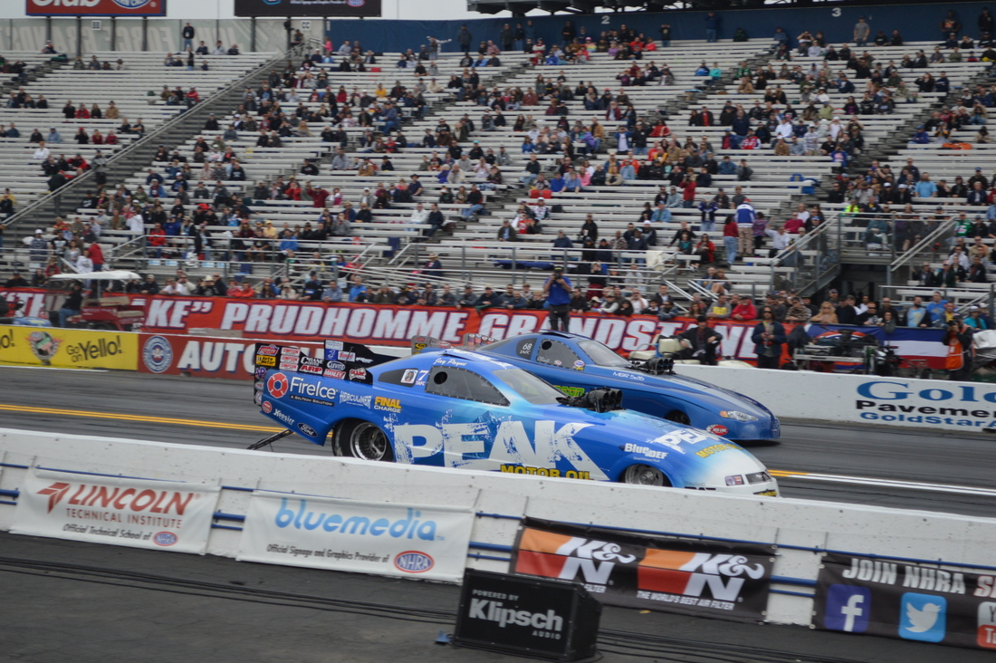 2014 NHRA Winternationals-004