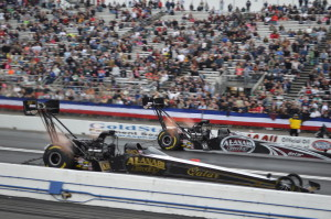 2014 NHRA Winternationals-005
