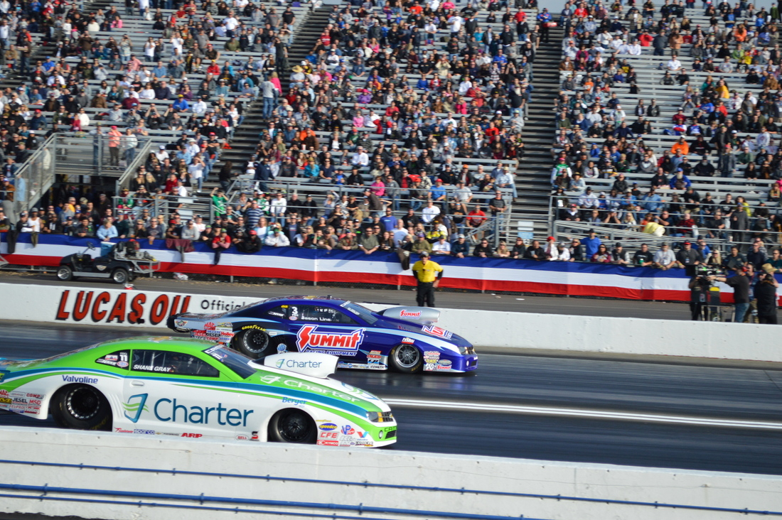 2014 NHRA Winternationals-006