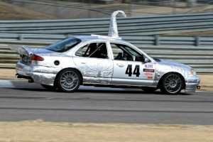 24 Hours of LeMons-003