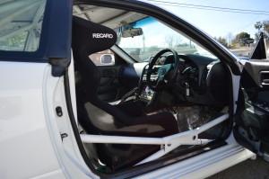 Nismo R34 Skyline GT-R N1-007