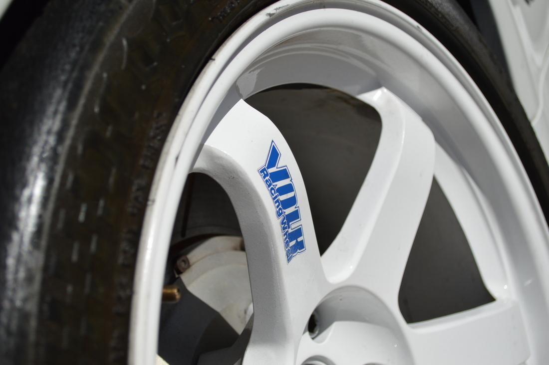 Nismo R34 Skyline GT-R N1-008