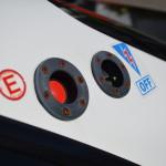 RacingJunk Classifieds - Something for Everyone