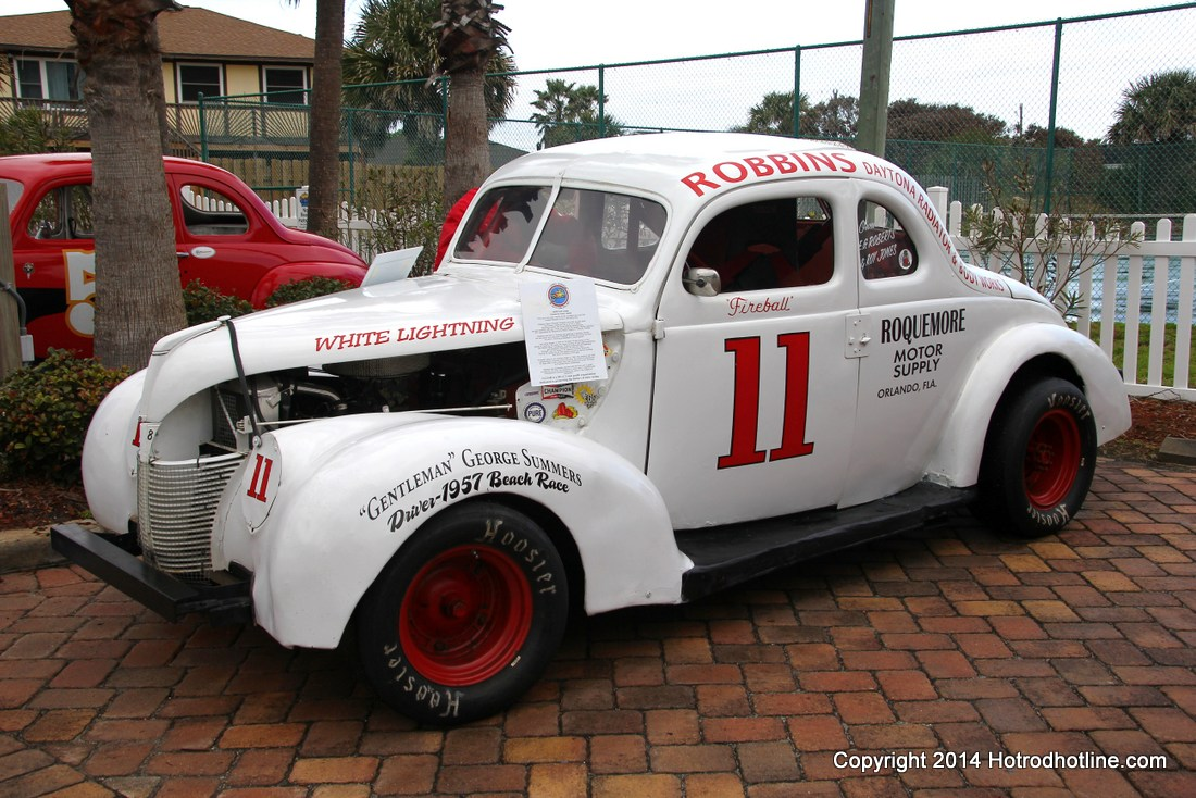 Racing Legends on Beach '14 058