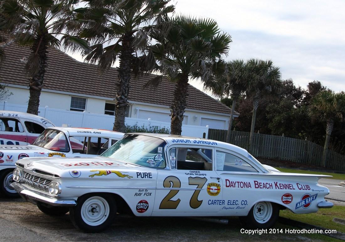 Racing Legends on Beach '14 093