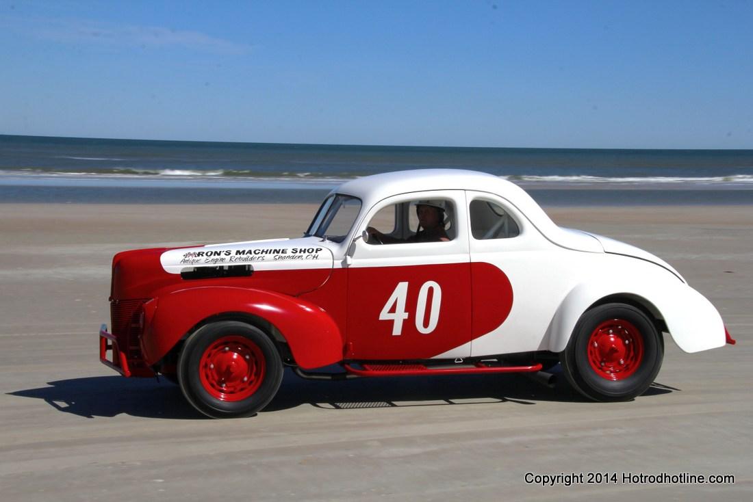 Racing Legends on Beach '14 384