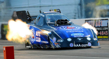 Robert Hight Funny Car_001