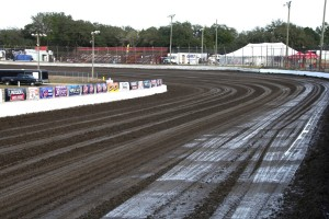 World of Outlaws 008
