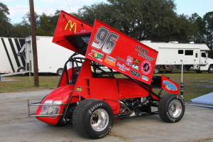 World of Outlaws 011