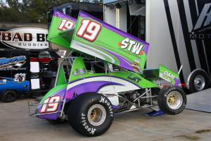 World of Outlaws 014