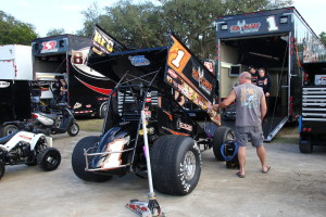 World of Outlaws 020