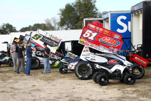 World of Outlaws 024