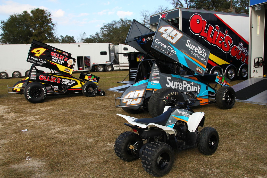 World of Outlaws 031