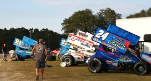World of Outlaws 040