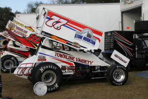 World of Outlaws 041