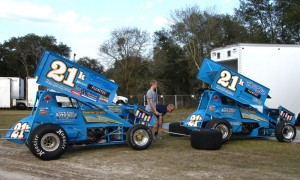 World of Outlaws 045