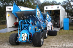 World of Outlaws 048