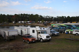World of Outlaws 056