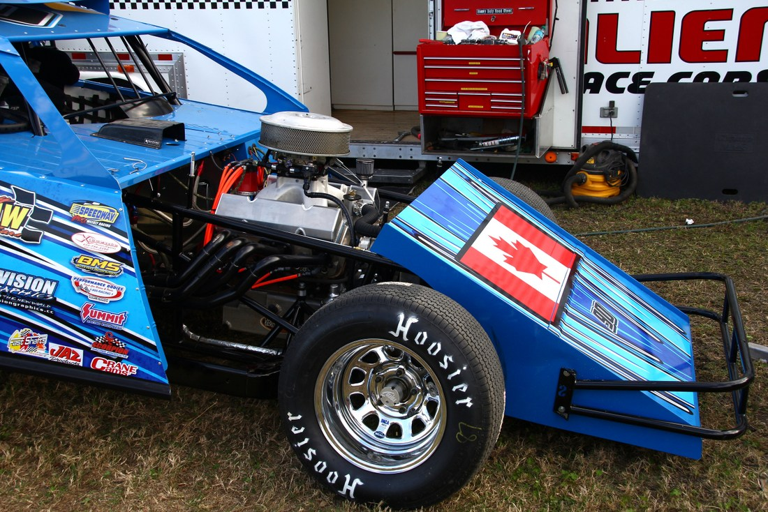 World of Outlaws 066