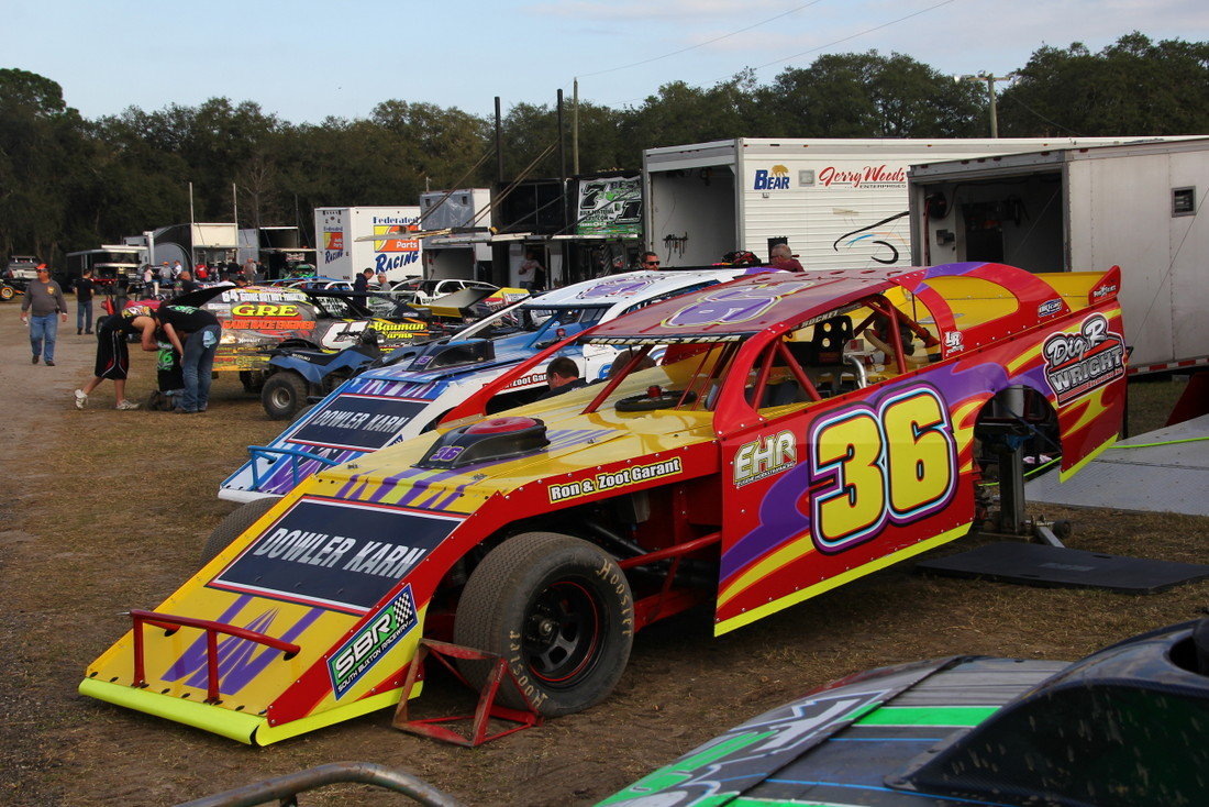World of Outlaws 068