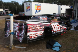 World of Outlaws 074