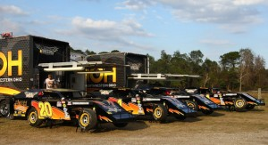 World of Outlaws 081