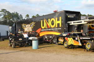 World of Outlaws 085