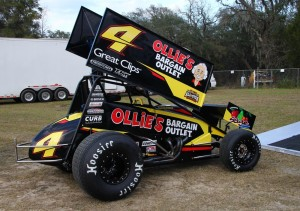 World of Outlaws 141