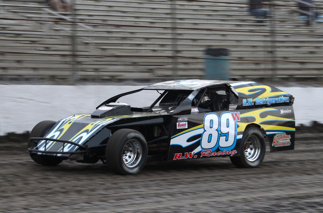 Mini Stock Race Cars For Sale In Texas