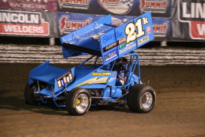 World of Outlaws 446