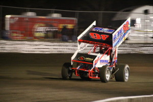 World of Outlaws 483